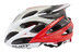 Rudy Project Windmax helm wit